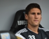Swansea lose defender Fernandez for three weeks