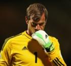 Carroll Ingin Bawa Irlandia Utara Ke Euro 2016