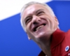 Deschamps: Our ambition is vital