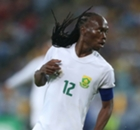 Yeye: Sudan will not be easy to beat