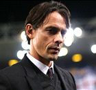 Seedorf out, Inzaghi in - were Milan right?