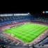 Los incidentes se produjeron cerca del Camp Nou