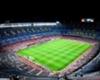 Barcelona overhaul youth system