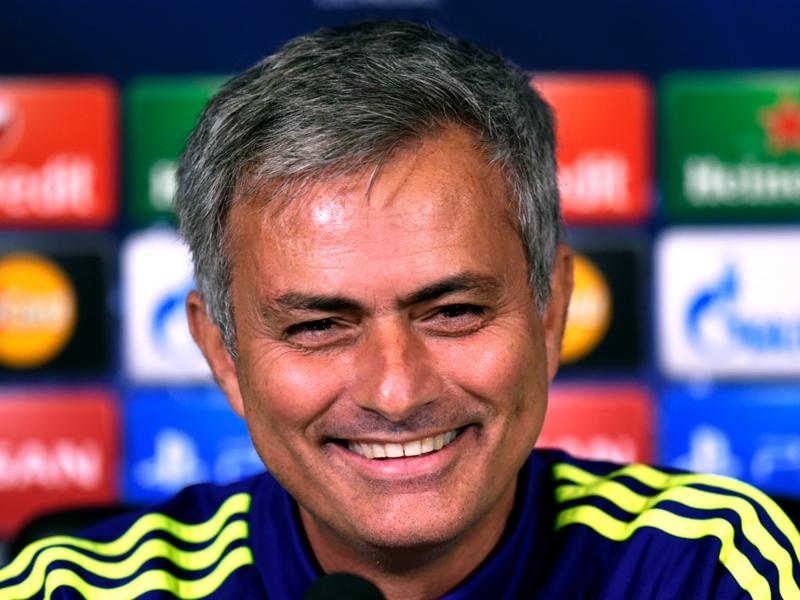 Ultime Notizie: Chelsea inarrestabile, Wenger: