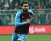 Olcay Şahan, Beşiktaş'a dönmek istiyor