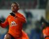 Süper Lig Asist Krallığı: 2018-19 sezonunda en çok asist yapanlar