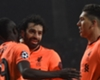 'We complement each other' - Mane on Salah, Firmino relationship