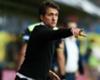 Guillermo Barros Schelotto Boca Talleres Superliga 01042018