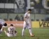 Renato descarta clima de 'revanche' contra o Cruzeiro