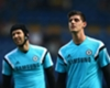 Courtois: I'd want to leave if I were Cech