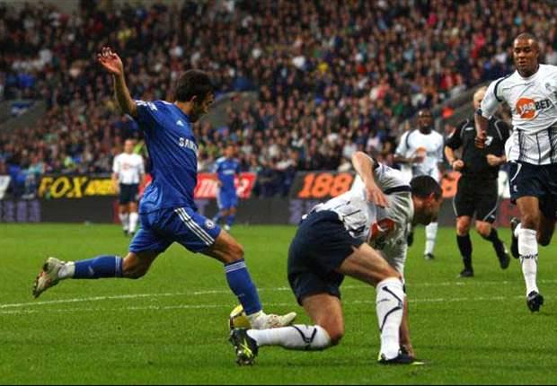 'Abramovich runs Chelsea like a fan', reveals former player Deco