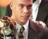 Ballon d'Or, Ronaldo a le soutien de son homonyme