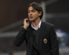 Inzaghi: I want to be the Ferguson of Milan