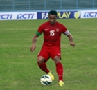 HASIL POLLING: Firman Utina Pantas Kapteni Indonesia Di Piala AFF