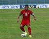 Kapten Dan Pelatih Timnas Indonesia Pilih Ronaldo