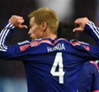Japan 6-0 Honduras: Honduras thrashed