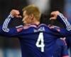 Match Report: Japan 6-0 Honduras