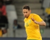 South Africans Abroad Preview: Furman visits Ntlhe, Ngcongca welcomes Jali