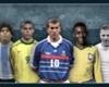 SPESIAL: Inilah Lima Pemain Pertama Goal Hall Of Fame!