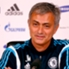 WINNER | JOSE MOURINHO | The Portuguese cannonballed his way back into England last season, ruffling feathers with predictable regularity but with far less charm. This year has been different. The foundations have been laid, he has put together the str...