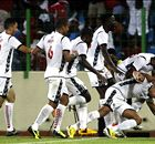 Afcon Group A Preview: Hosts to struggle