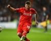 Alberto Moreno Bertekad Cetak Banyak Gol Untuk Liverpool