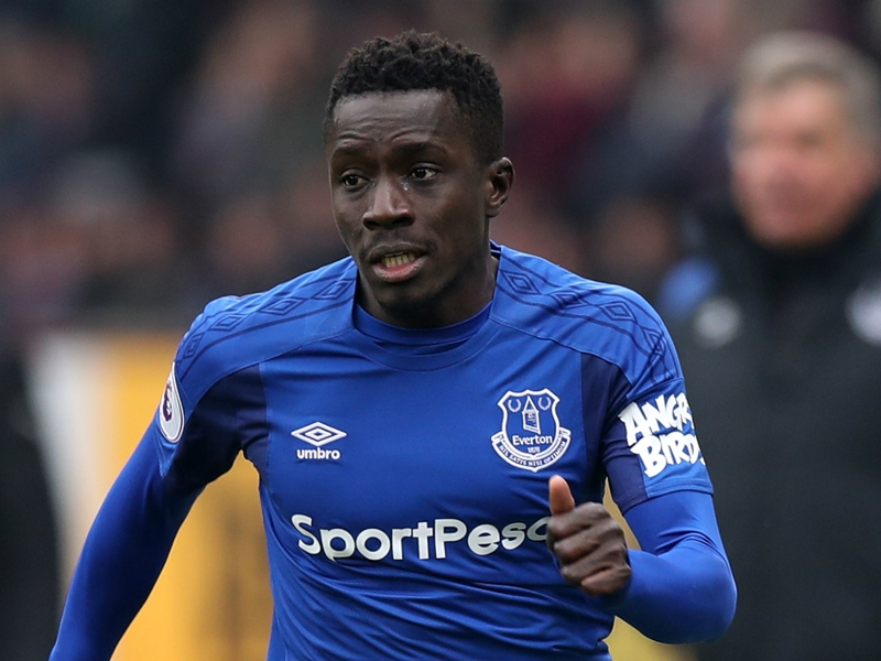 'Gueye has the right mentality' – Pedretti backs ex-Lille teammate for PSG move