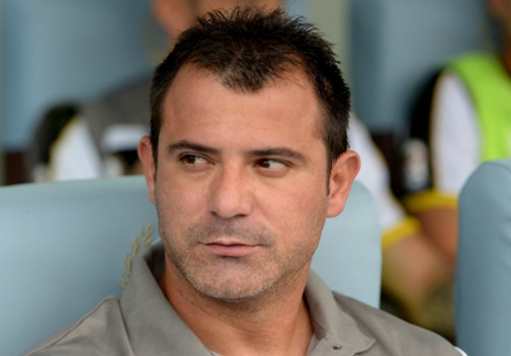 Inter, Stankovic: