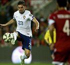 Player Ratings: Portugal 1-0 Armenia