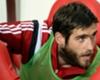 Done Deal: Sunderland misfit Graham makes Wolves loan switch