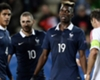 Deschamps fires complacency warning to Pogba