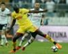 Demba Ba'nın Beşiktaş ile anlaştığı için kadro dışı bırakıldığı iddia edildi