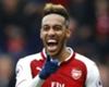 Arsenal vs Leicester: TV channel, live stream, team news & preview