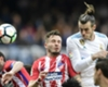 Real Madrid - Atletico Madrid UEFA Süper Kupa maçı hangi kanalda? Saat kaçta?