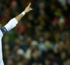 Report: Portugal 1-0 Armenia