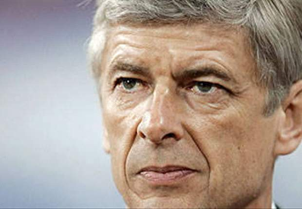Arsene Wenger's Resistance To FIFA Proposals Could Provide Heavy Clout