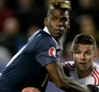 Player Ratings: France 1-1 Albania