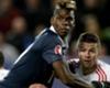 Equipe de France : Deschamps tempère les critiques sur Pogba