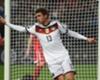 Germany 4-0 Gibraltar: Big win