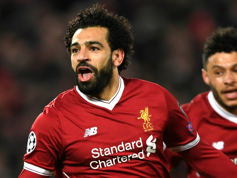 Champions League Betting Tips: Price boosts on Liverpool to beat Real Madrid