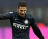 Juventus are beatable - Hernanes
