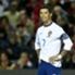 In Topform: Cristiano Ronaldo