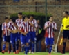 Paraguay 2-1 Peru: Gonzalez penalty denies visitors