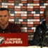 Hodgson ingin Rooney terus tampil bagus di timnas.