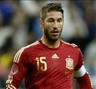 Transfer Talk: Arsenal contact Ramos