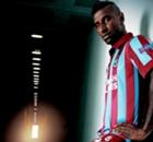 EL, guida alla rivale del Napoli: Trabzonspor