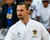 Zlatan Ibrahimovic, Dünya Kupası kararını açıkladı!