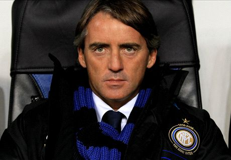 Preview: AC Milan - Inter