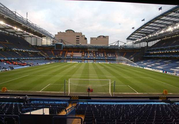 Chelsea ban fan amid police probe over racist gesture