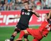 """Lars Bender: """"Bayer Leverkusen wartet auf Titel"""""""